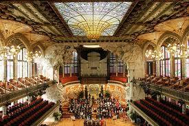 Concierto de música clásica Aranjuez