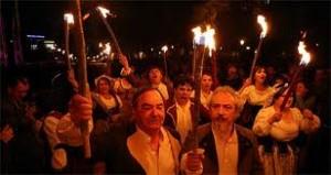 Fiestas de Aranjuez