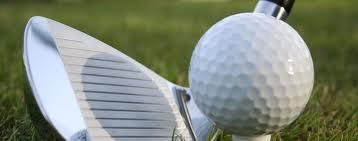Campo de golf de la Montaña