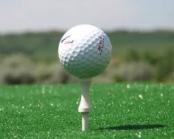 Campo de golf del Cortijo