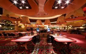 Casino de Aranjuez