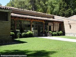 La Casa Marinos