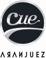 Pub CUE