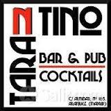 Pub Tarantino