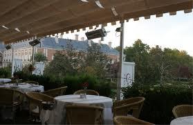 Restaurante Aranjuez Careme