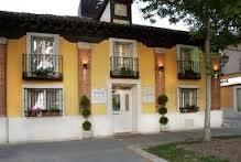 Restaurante Aranjuez Casa José