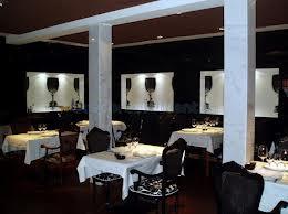 restaurante aranjuez almibar